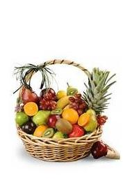 Fruit Basket Delivery Lebanon