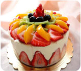 fruit cake delivery lebanon